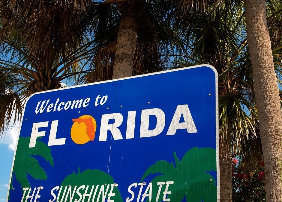 ATTN Nannies! Highly Coveted ROTA Schedule in the Sunshine State!