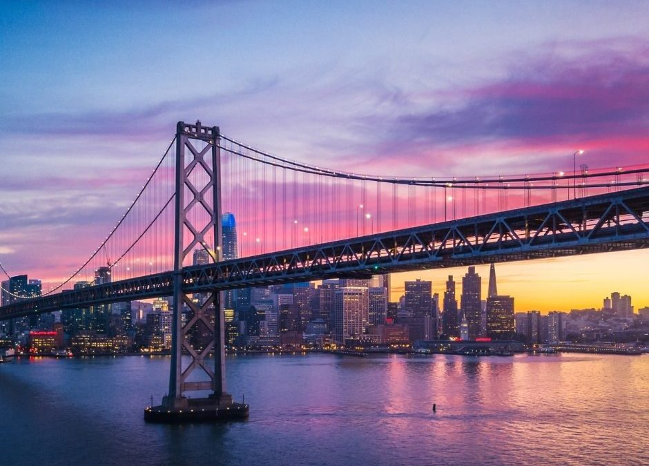 Incredible Opportunity for ALL-STAR Nanny!! San Fran Family is Open to All U.S. Candidates to Find Their Perfect Nanny for Their Sweet Infant!!