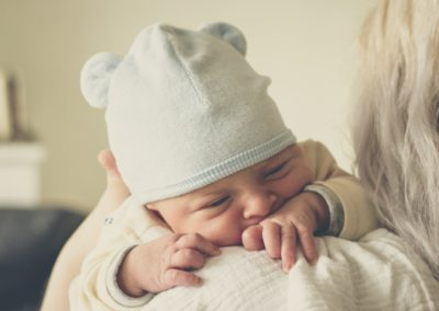 Amazing NEW Newborn Care Specialist Assignment for Family in Beverly Hills Starting in September!!!