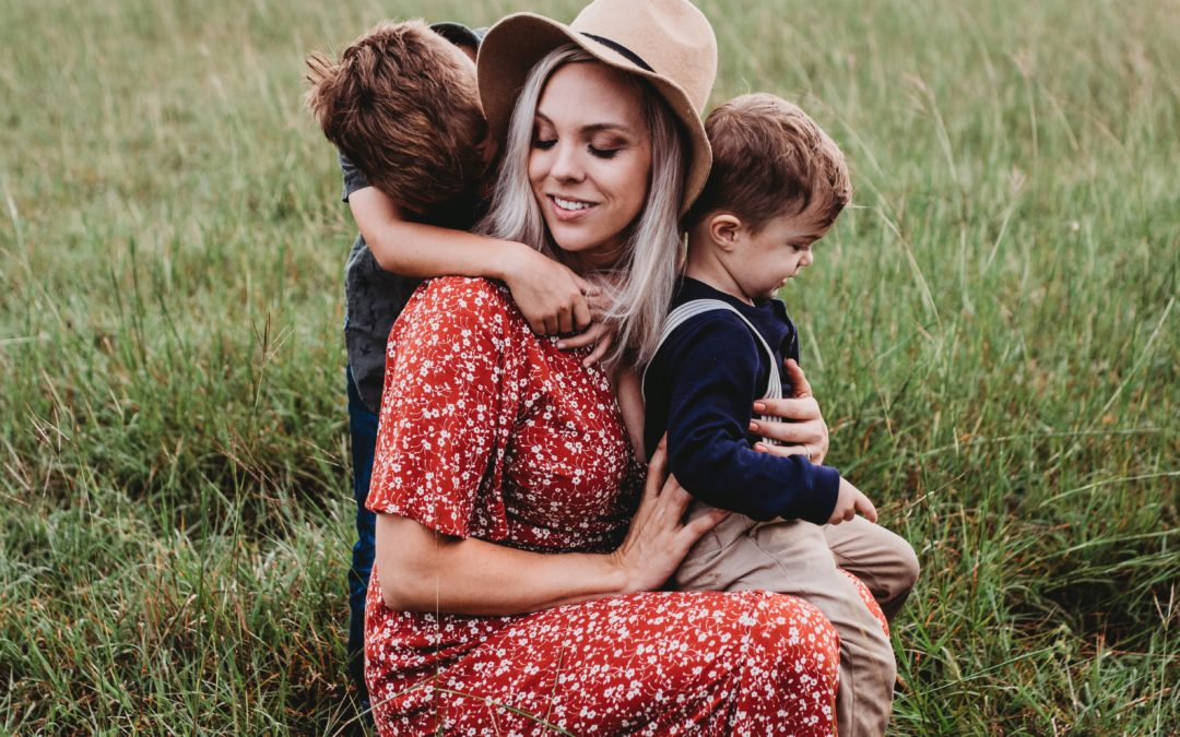 Proactive Nanny NEEDED in the Palisades M-F 8am-6pm! $1350-$1500/wk + health ins!