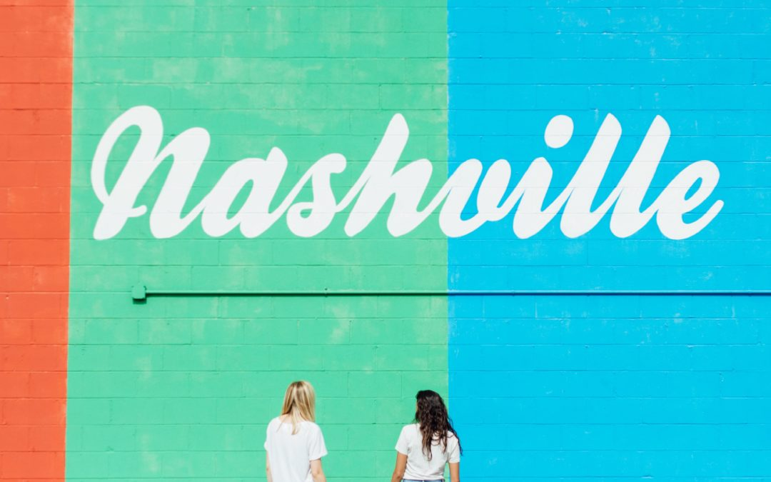 Incredible ROTA Position with High-Profile Family in Nashville, TN!