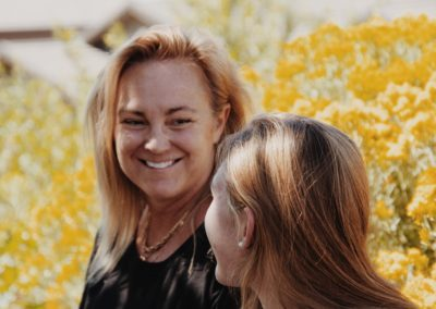 Responsible & Caring Nanny Needed M-W in Westlake Village for Teenage Girl with Special Needs!
