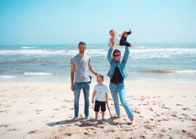 FT Travel-Ready Nanny For Fun Entertainment family in Atwater Village! $30-35/hr!