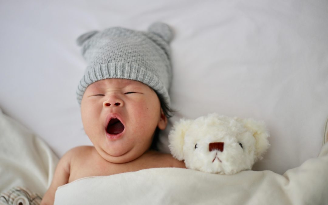 FT Infant Nanny NEEDED for Baby Boy in Palms! M-F 8am-4pm! $28-$32/hr!