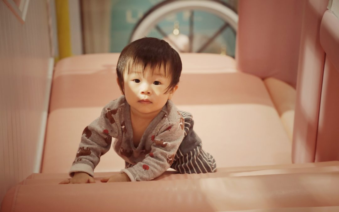 Patient PT Afternoon Nanny NEEDED for baby in Marina Del Rey! M-F, 20-25 Hours/Week! $25-$30/hr!