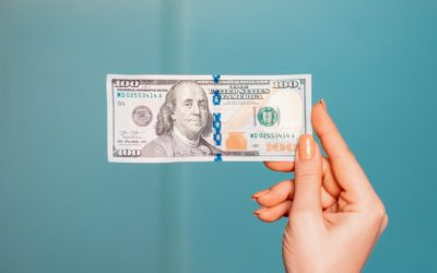 The Ins & Outs of Offering Your Nanny a Raise