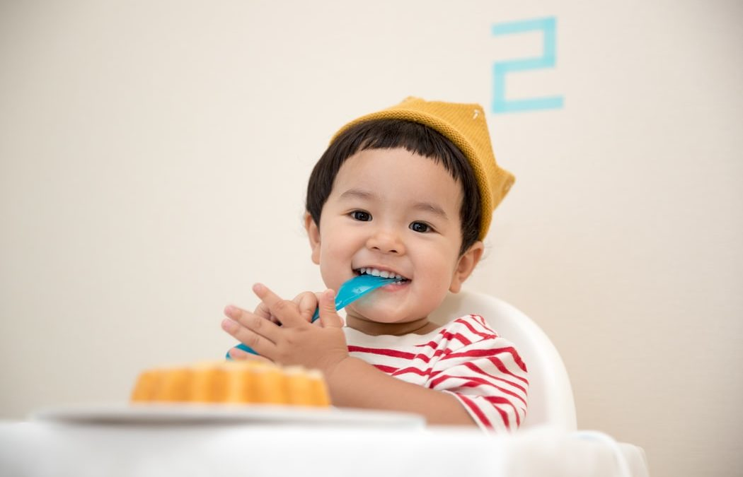 Part-Time Temp Nanny Needed for 2 Year Old Boy in Calabasas! 6 Month Assignment!