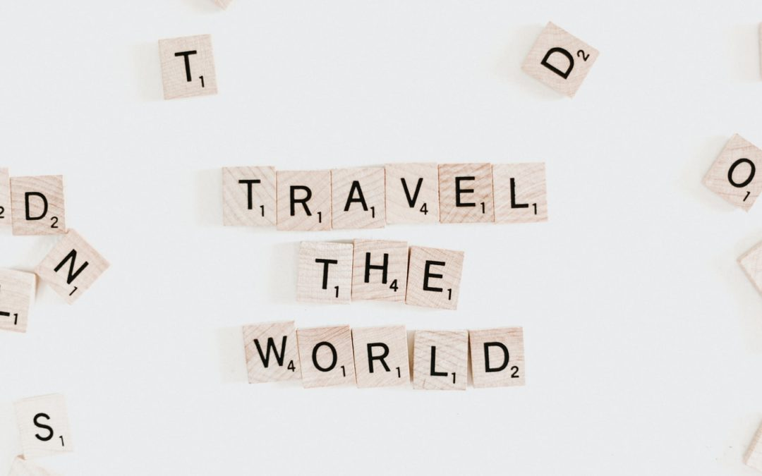 Independent, Travel Savvy and Adventure Loving Nanny Needed for International Position! $65-$70k/year!!