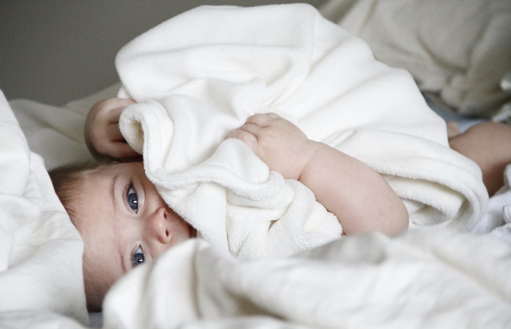 Part-Time Nanny Needed for Precious 8 Month Old Boy in Playa Vista! $30-$45/hr!