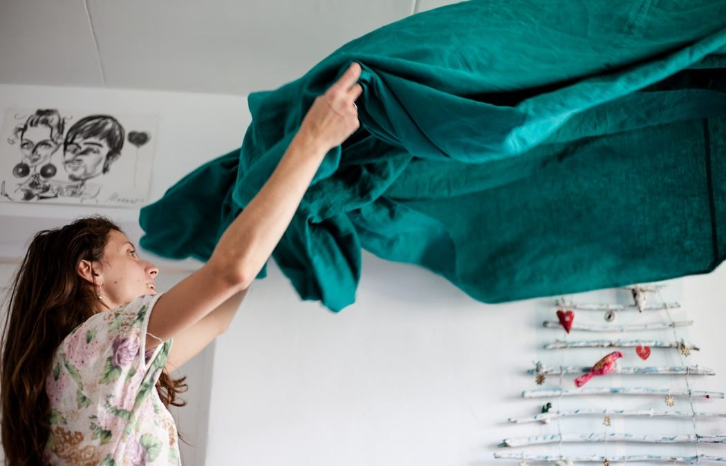 Part-Time Housekeeper/Sitter needed in the Pacific Palisades! $35-$45/hr!