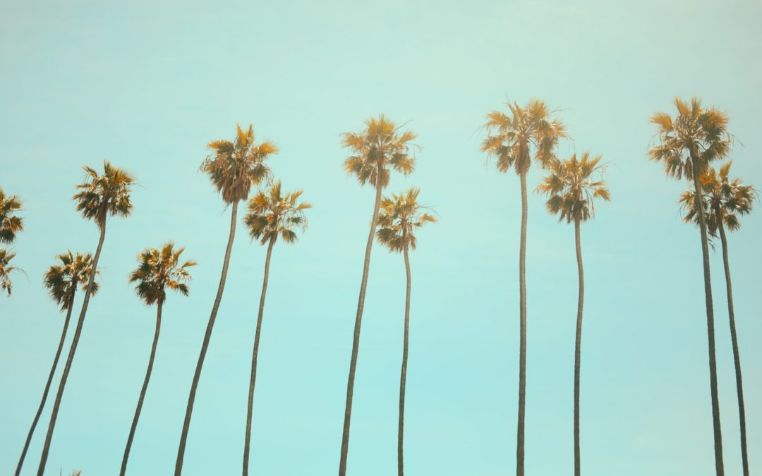 Reliable + Communicative Full-Time Nanny Needed in Santa Monica for Two Kids! $25-$30/hr!