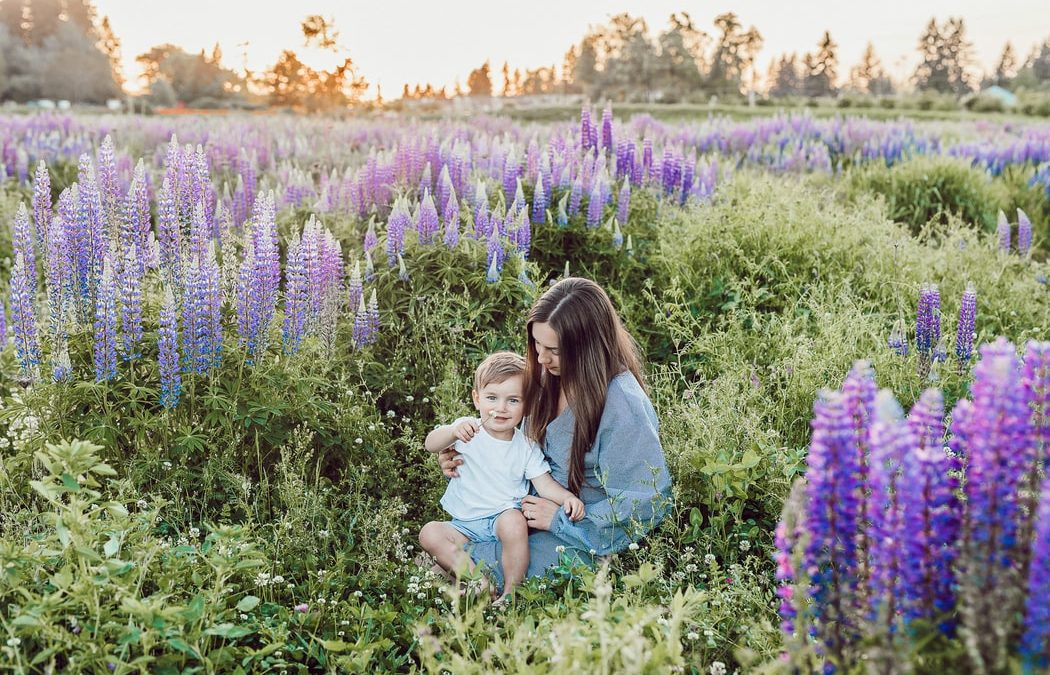 Positive, Reliable and Down to Earth PART-TIME Nanny Needed for the Sweetest 16 Month Old in Silverlake!