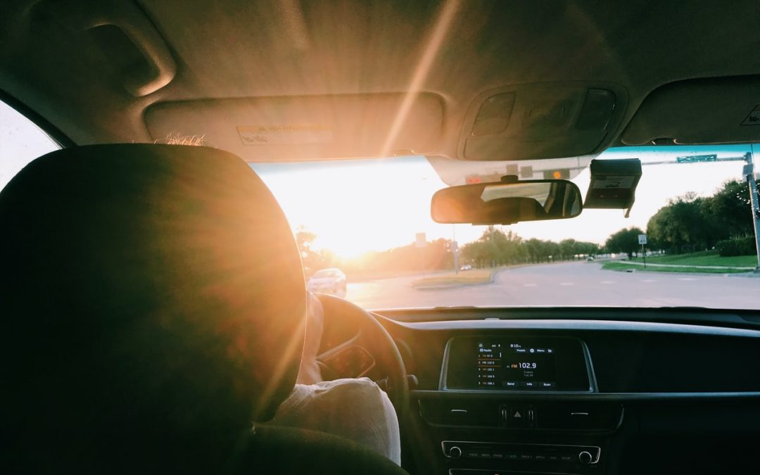 Early AM Private Driver Needed for Two School Age Girls in Shermans Oaks! $30-$40/hr!