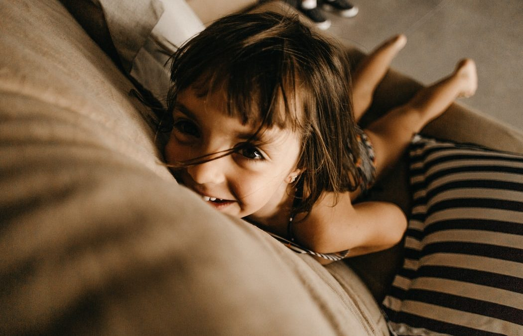 Temp Nanny Needed for 1 Year Old Little Girl Starting THIS Week in Century City! $25-$35/hr!