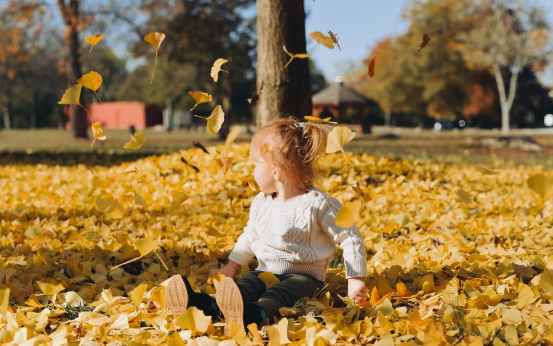 Full-Time Nanny Needed in Brentwood for Sweet Almost 2 Year Old Girl!