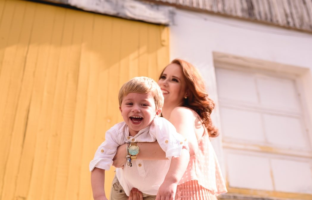 Full-Time Career Nanny Needed in Brentwood, LA! $25-$28/hr!