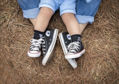 Calm, Sophisticated + Knowledgeable Temp Nanny Needed for Sweet Toddler in Santa Monica! $25-$30/hr!