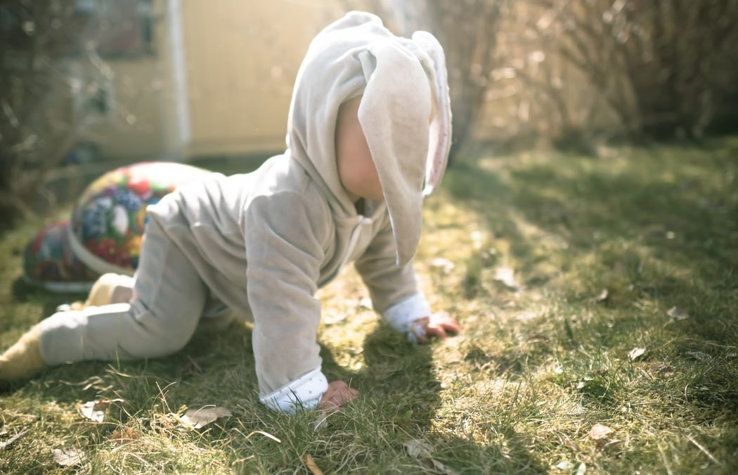 Professional Full-Time Nanny Needed for 6 Month Old in Atwater Village! $25-$30/hr!