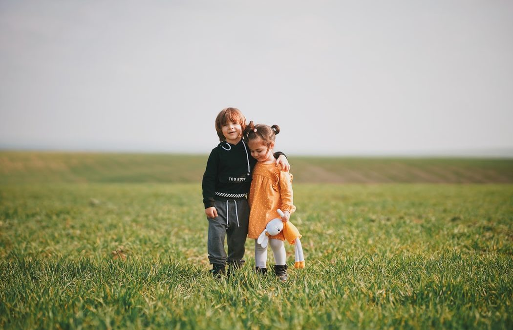 After School Nanny Needed for Two Kids in Playa Del Rey! $30-$40/hr!