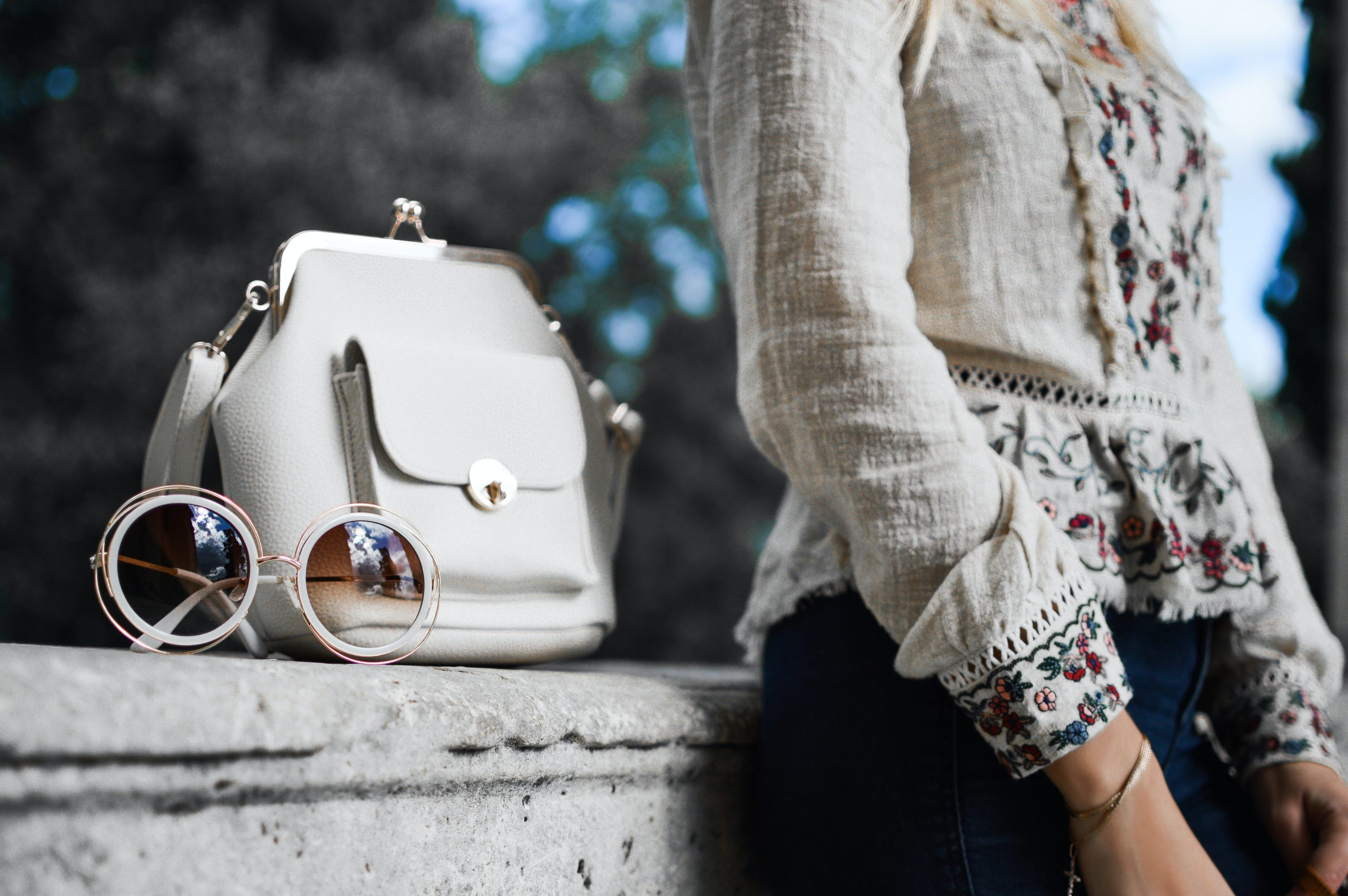 Smart + Savvy Fashion-Loving Assistant NEEDED for Entrepreneurial Celebrity Stylist!