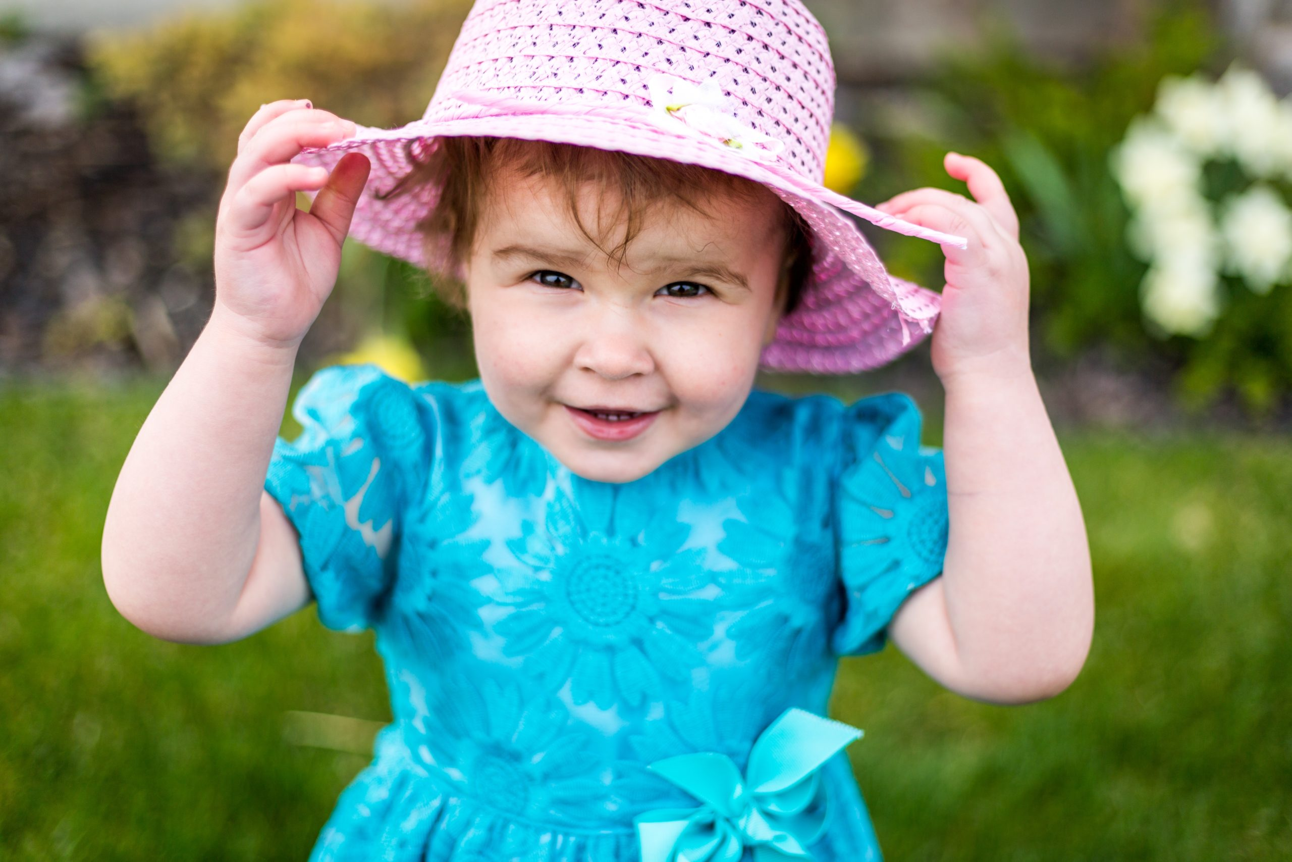 Loving, Sweet, & Safety-Conscious PT Nanny Needed for Little Girl in Malibu!