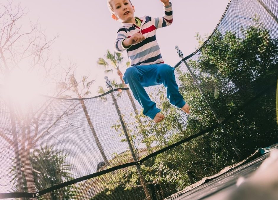 Patient + Kind Candidate NEEDED for to Shadow Sweet Boy at Play-Based Preschool! $30-35/hr!