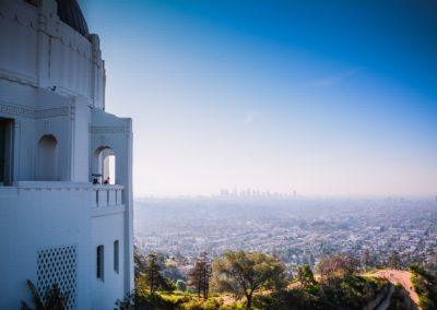 Nanny/Family Asst. Needed in Beverly Hills! Part-Time, M-F 2/3p-8p!