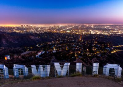 Proactive & Loving Career Nanny NEEDED in Hollywood!