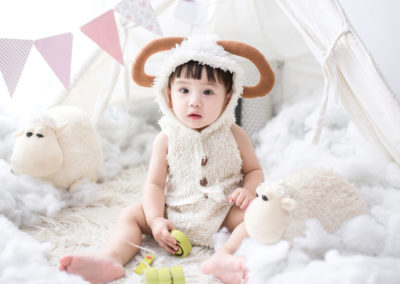 Sweet Toddler is Seeking New Playmate, 1 Day/Week! 8AM-8PM Schedule!