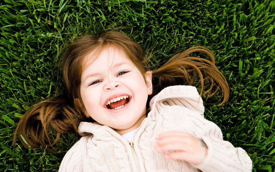 Fun+ Proactive Nanny NEEDED for Toddler + Newborn in West Hollywood!