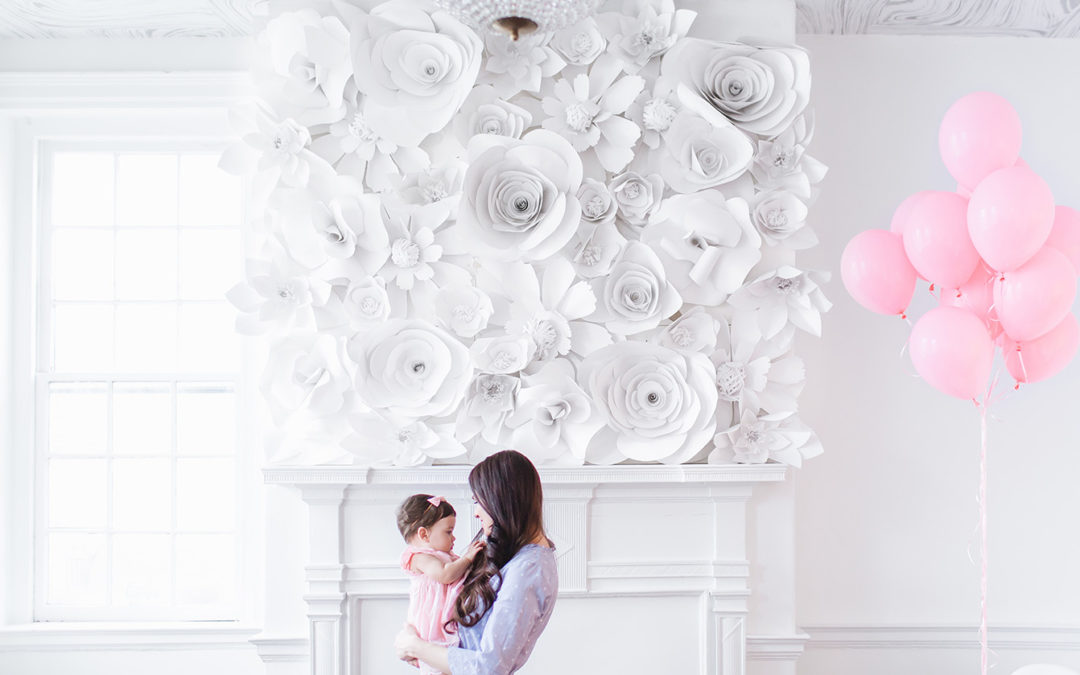 Engaging 3-day/wk Nanny NEEDED for Baby Girl in Redondo Beach!