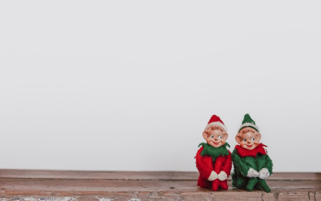 Holiday Bonus Guide for Sitters