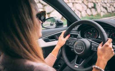 Yes, Nannies Should Be Reimbursed for Mileage: Here's How It Works
