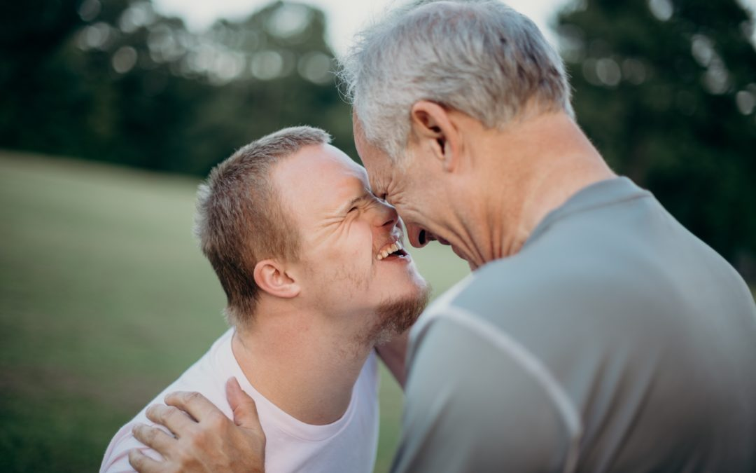 Kind + Loving Special Needs Caregiver for Teen Boy in West Hollywood $25-$28/hr
