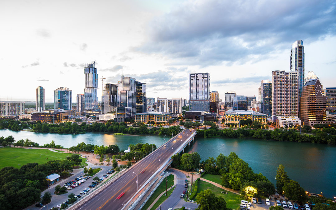 FT Educated Nanny NEEDED for 8-Year-Old Twins in Austin, TX!!