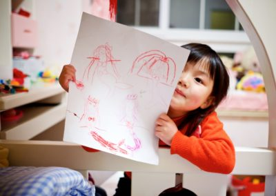 Talented Nanny/Family Assistant NEEDED For Dual Working Couple in the Pacific Palisades!