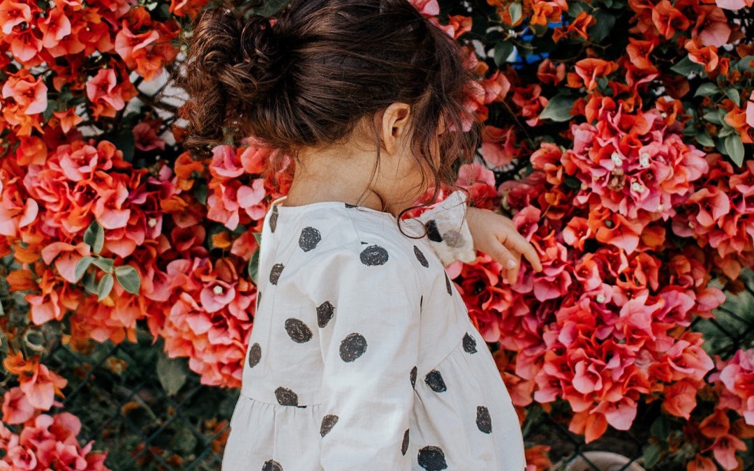 Fun + Proactive Nanny NEEDED for Toddler + Newborn in West Hollywood!
