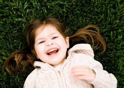 Nanny Needed Tu + Th in the Palisades for One Happy Little Girl!! Position Begins ASAP!