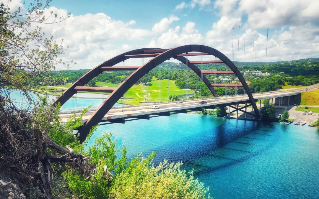 Outstanding Opportunity in Austin, TX for an Experienced + Active Nanny!