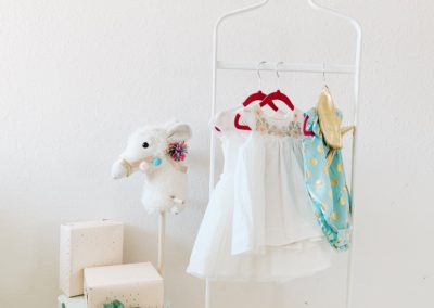 Calling All Top-Notch Nannies! AMAZING FT Job in Bev Hills with Baby Girl!