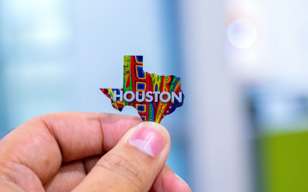 Live-Out Nanny NEEDED in Houston, TX for Fun, Young Family of 3! $25/hr + health insurance!