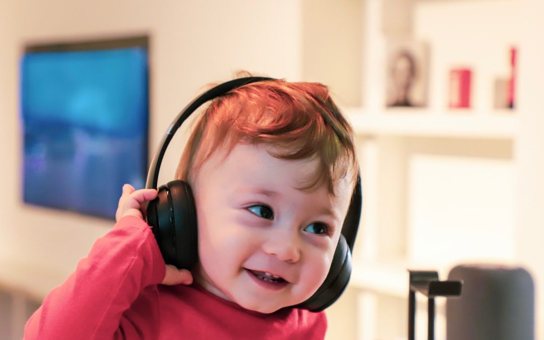 BEST-of-the-Best Needed for FT Nanny Position in Beverly Hills!! $25-$35/hr DOE!