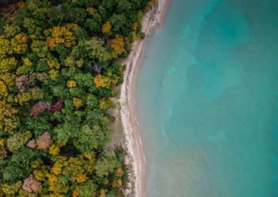 Outstanding Educator NEEDED in Northern Michigan for 1 Year! Competitive Compensation Package!
