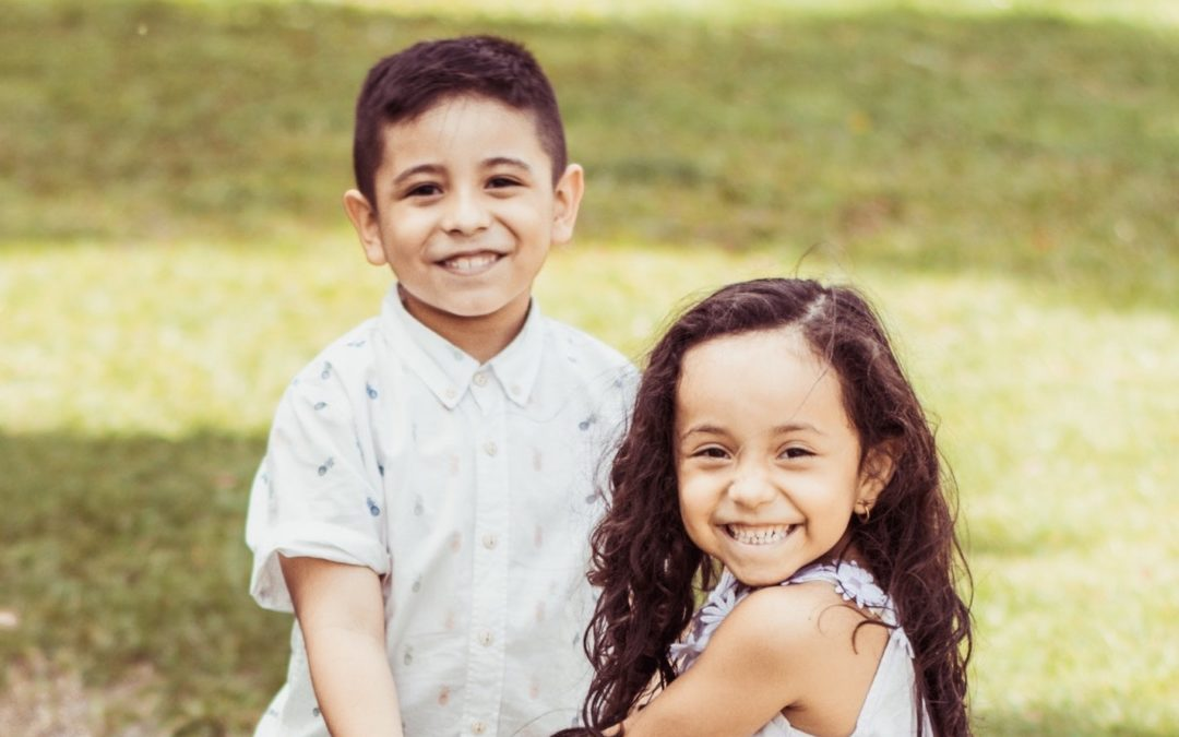 Top-Notch Nanny Team NEEDED for HNW Family on LA's Westside! $70-120K!