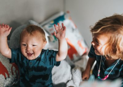 LIVE, WORK + PLAY BY THE BEACH!!! Full-Time, Live-In Nanny Needed in Hermosa Beach for Two Children, Ages 1 + 3! This is an OUTSTANDING Opportunity – APPLY TODAY!