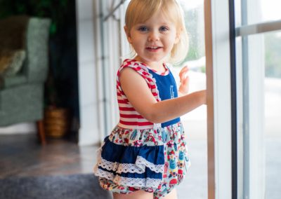 Reliable + Polished Full-Time Nanny Needed in Encino for Return WN Family!!
