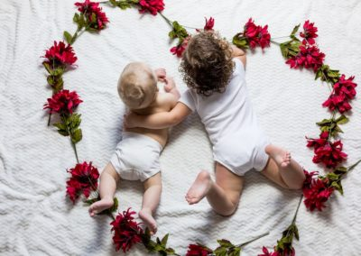 Loving Nanny NEEDED for Two Little Girls in Altadena! M-F 7am-2pm! $25/hr!