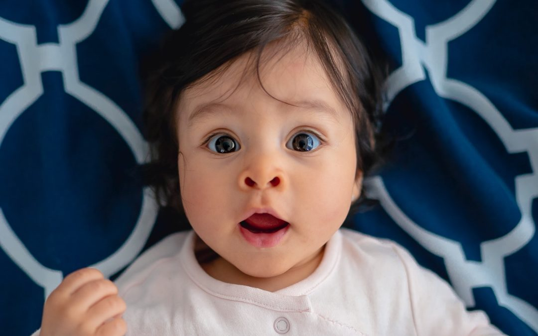 Outstanding Bilingual Nanny NEEDED for 2 Adorable Girls in Bel Air! May 10th Start! $78K!